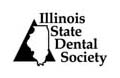 illinois-state-dental-society