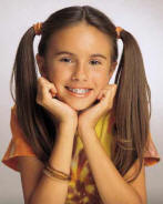 Pigtails-Girl-with-braces